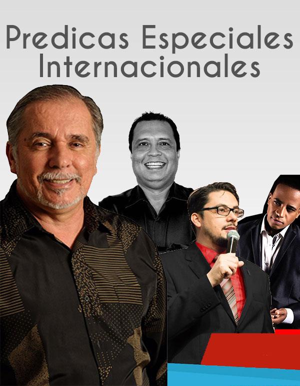 team-internacional